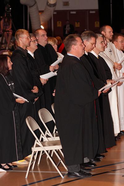 Annual Conf June 13 2010-RAP - 0061