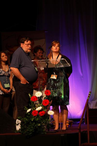 Annual Conf June 11 2010-RAP - 0220
