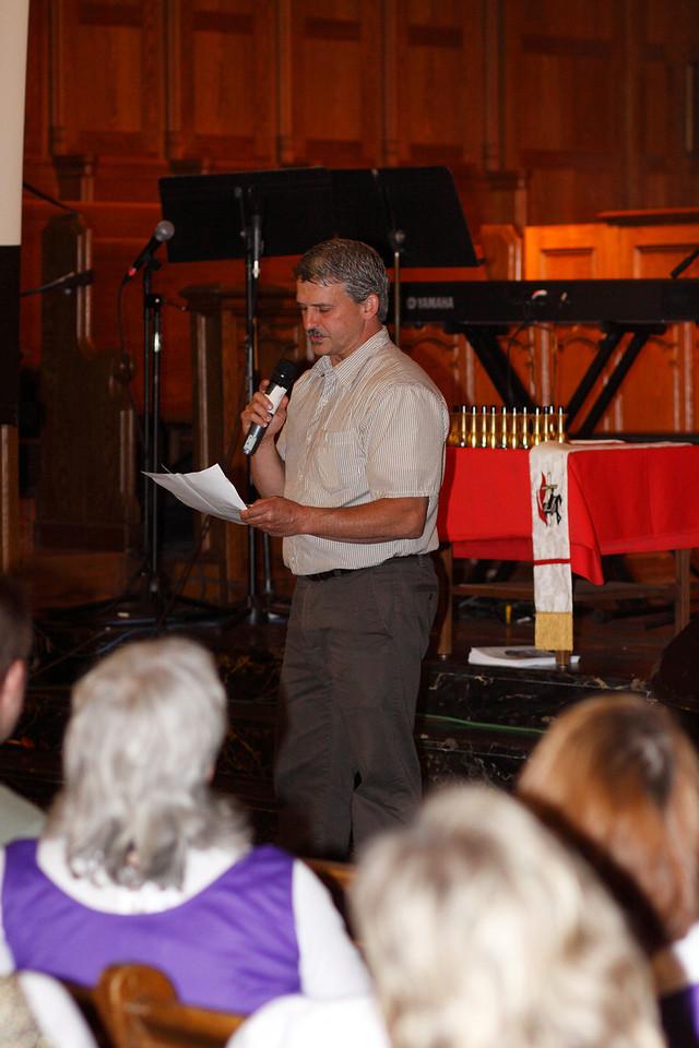 Annual Conf Day 1 2010 (RAP) - 0037