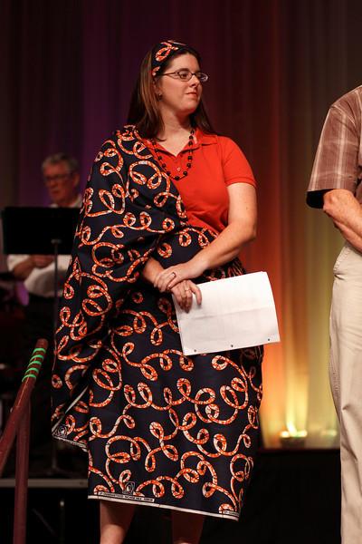 Annual Conf June 11 2010-RAP - 0346