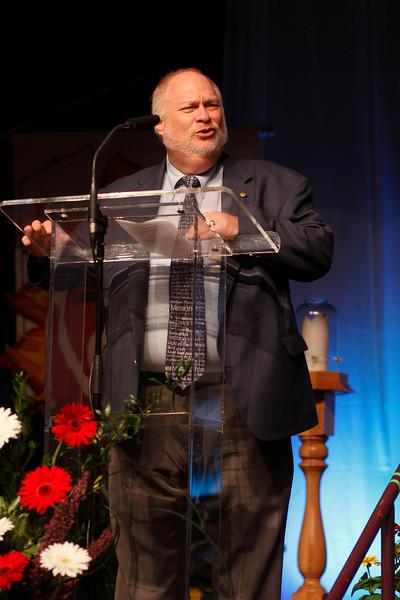 Annual Conf June 12 2010-RAP - 0042