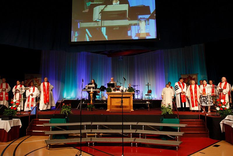 Annual Conf June 13 2010-RAP - 0234