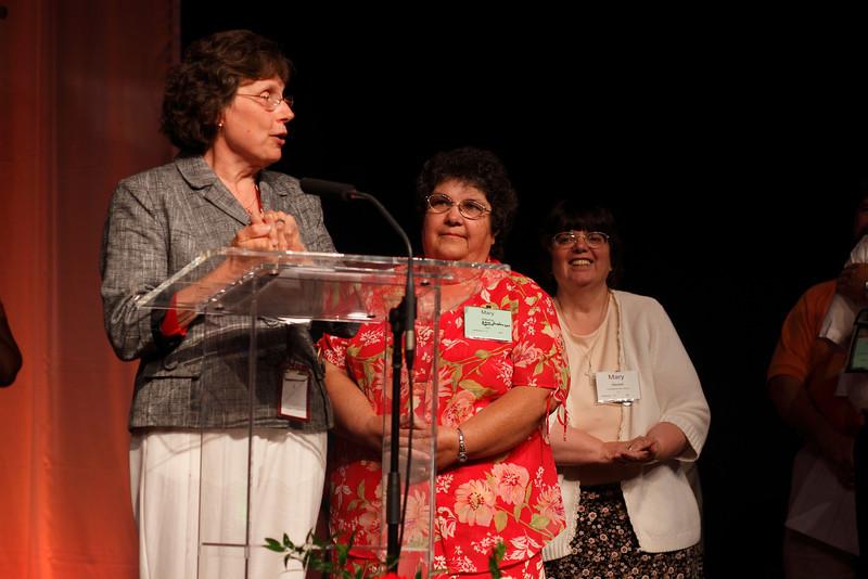 Annual Conf June 11 2010-RAP - 0201