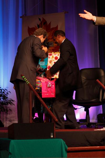 Annual Conf June 11 2010-RAP - 0248