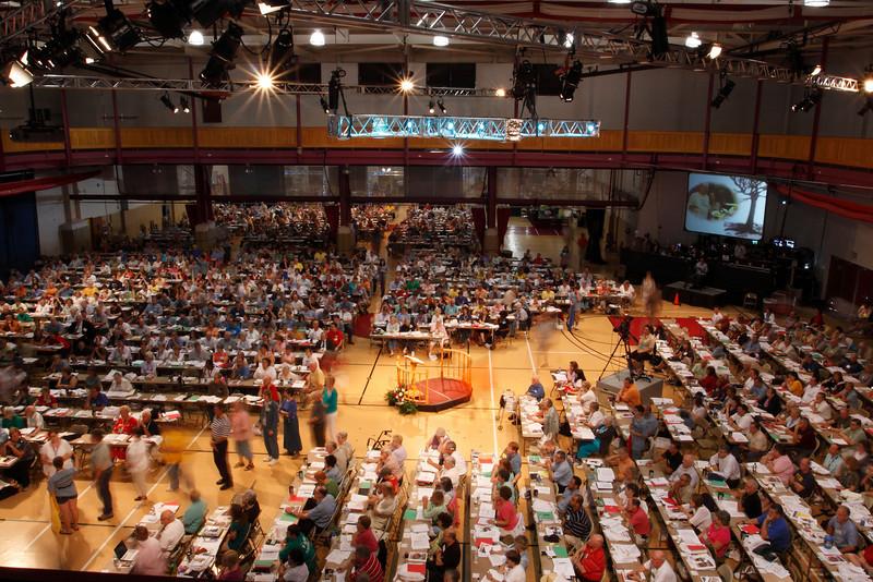 Annual Conf June 12 2010-RAP - 0034