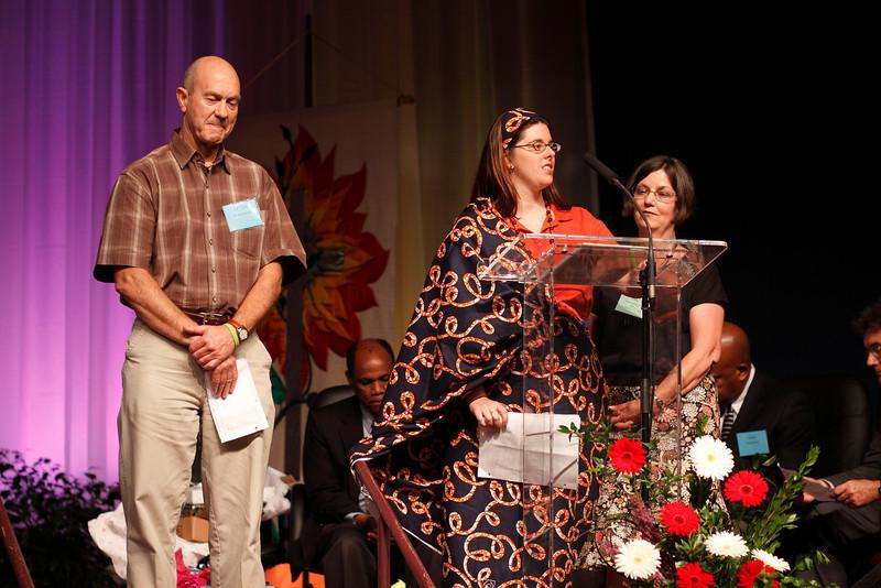Annual Conf June 11 2010-RAP - 0351