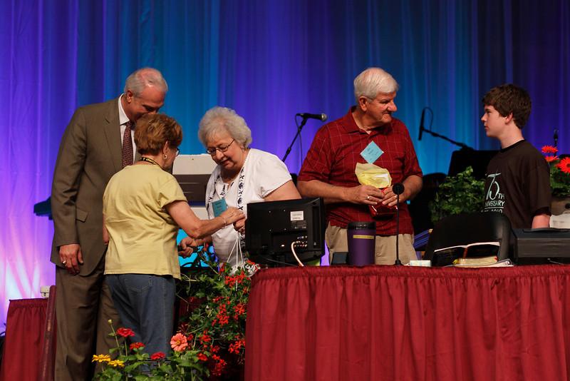 Annual Conf June 11 2010-RAP - 0098