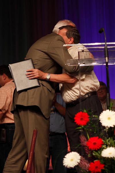 Annual Conf June 11 2010-RAP - 0212