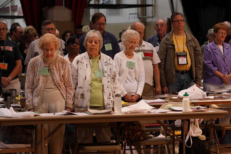 Annual Conf June 11 2010-RAP - 0127