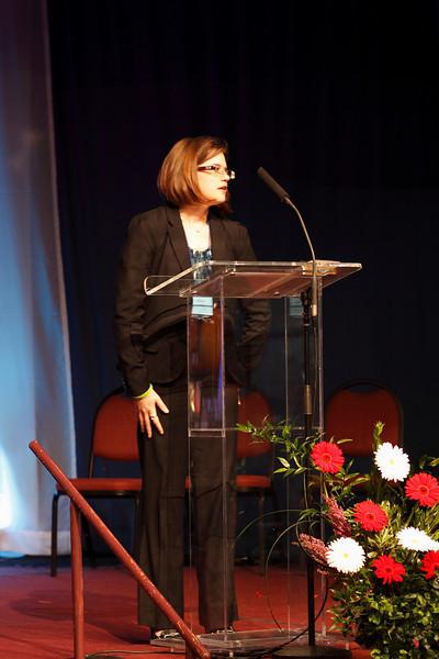 Annual Conf June 11 2010-RAP - 0176
