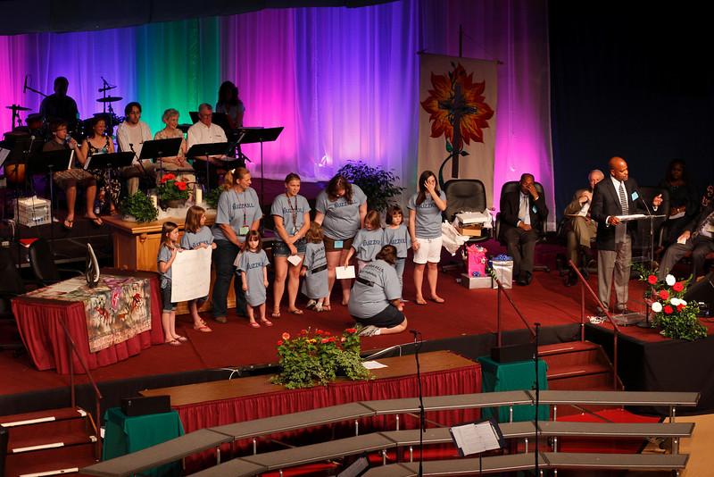 Annual Conf June 11 2010-RAP - 0272