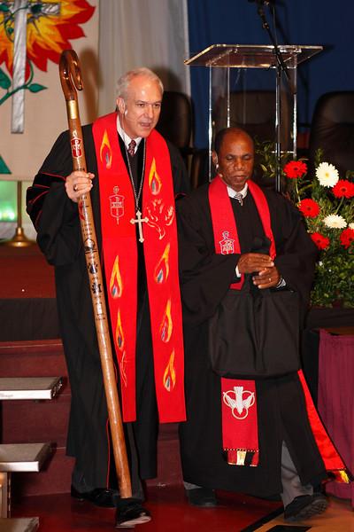 Annual Conf June 12 2010-RAP - 0256