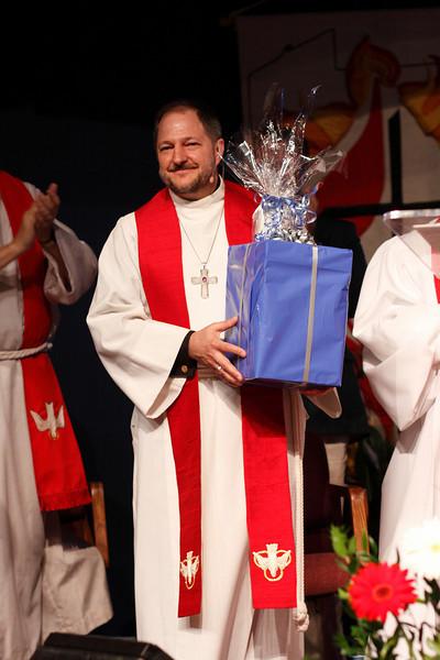 Annual Conf June 13 2010-RAP - 0018