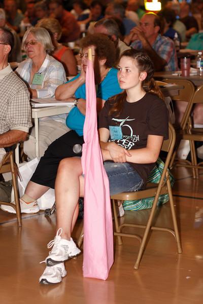 Annual Conf June 11 2010-RAP - 0181