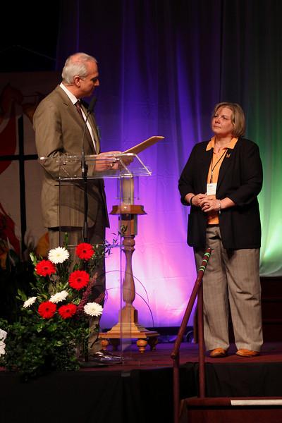 Annual Conf June 11 2010-RAP - 0189