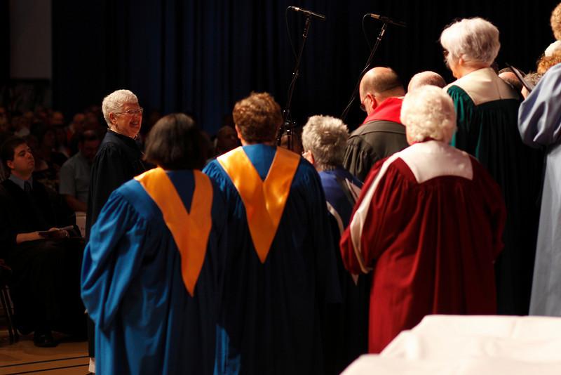 Annual Conf June 13 2010-RAP - 0052