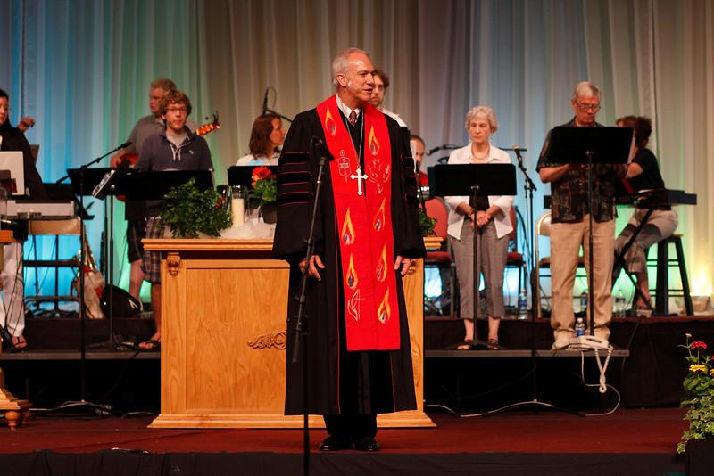 Annual Conf June 12 2010-RAP - 0248