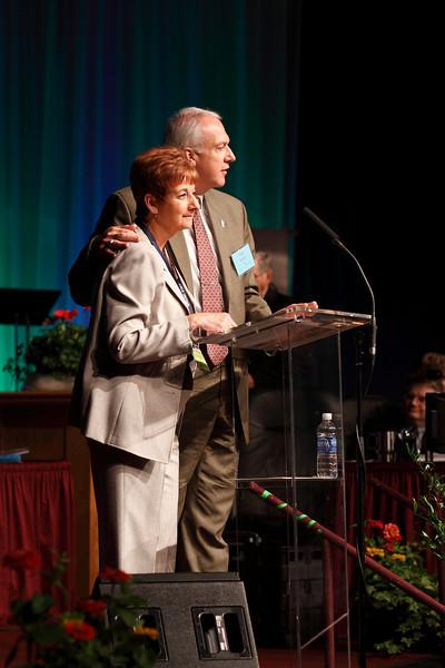 Annual Conf June 11 2010-RAP - 0019