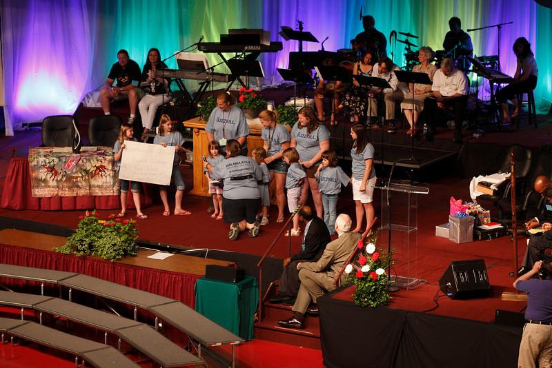 Annual Conf June 11 2010-RAP - 0276