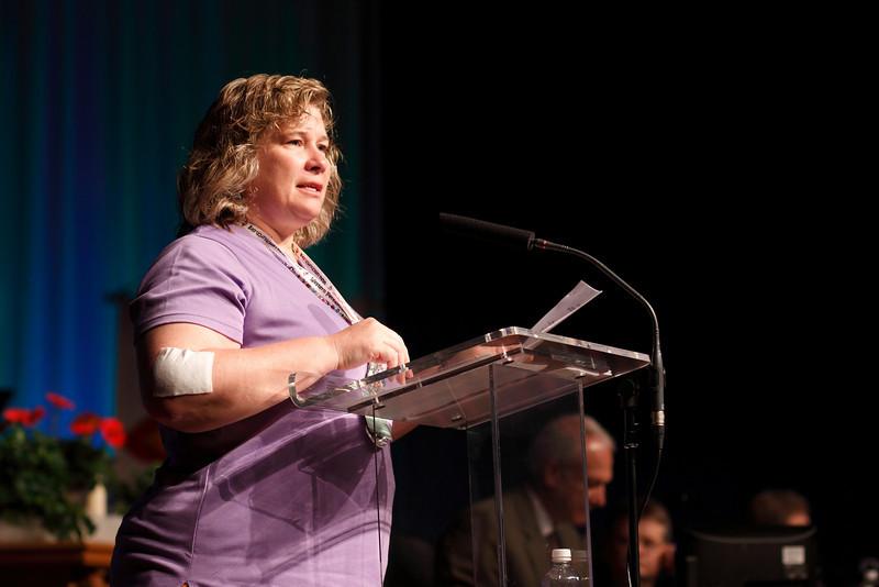 Annual Conf June 11 2010-RAP - 0014