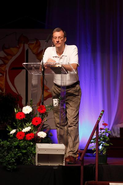 Annual Conf June 12 2010-RAP - 0001