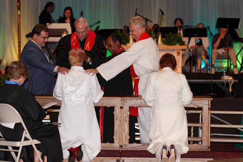 Annual Conf June 12 2010-RAP - 0238