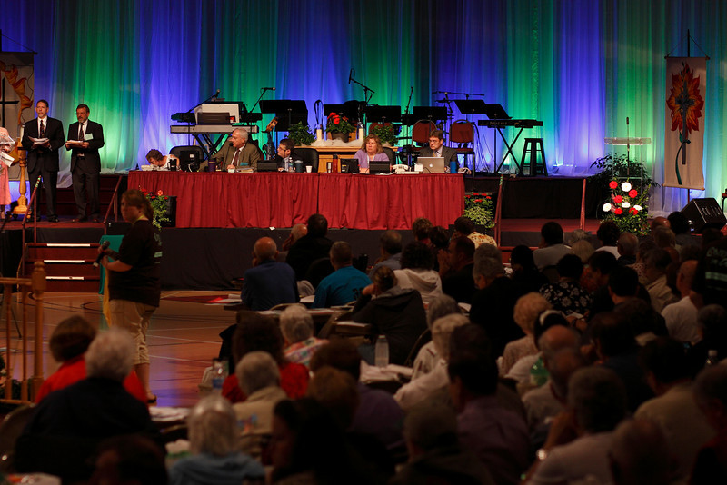 Annual Conf June 11 2010-RAP - 0058