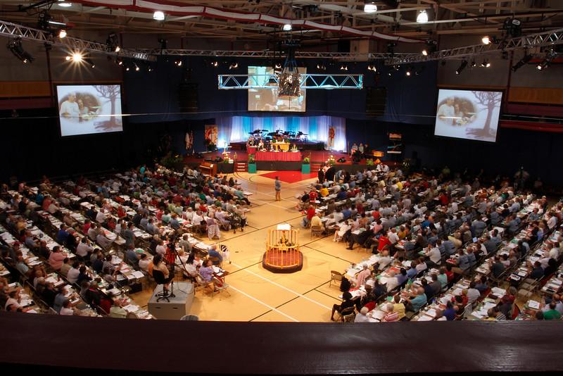 Annual Conf June 12 2010-RAP - 0040