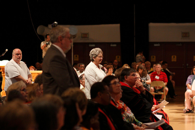 Annual Conf June 12 2010-RAP - 0213