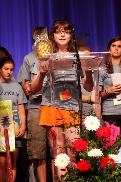 Annual Conf June 12 2010-RAP - 0073