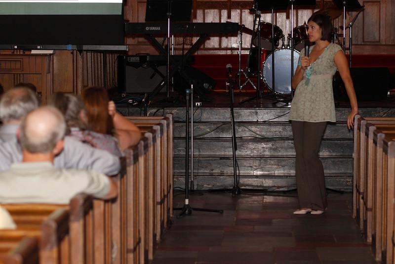 Annual Conf June 12 2010-RAP - 0174