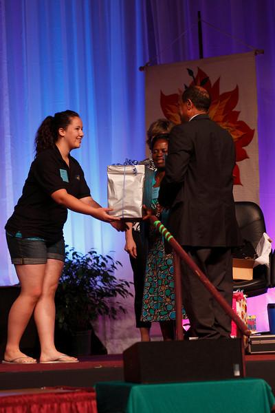 Annual Conf June 11 2010-RAP - 0251
