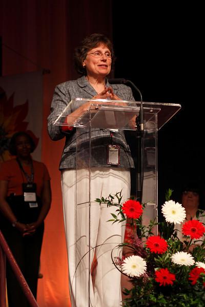 Annual Conf June 11 2010-RAP - 0200