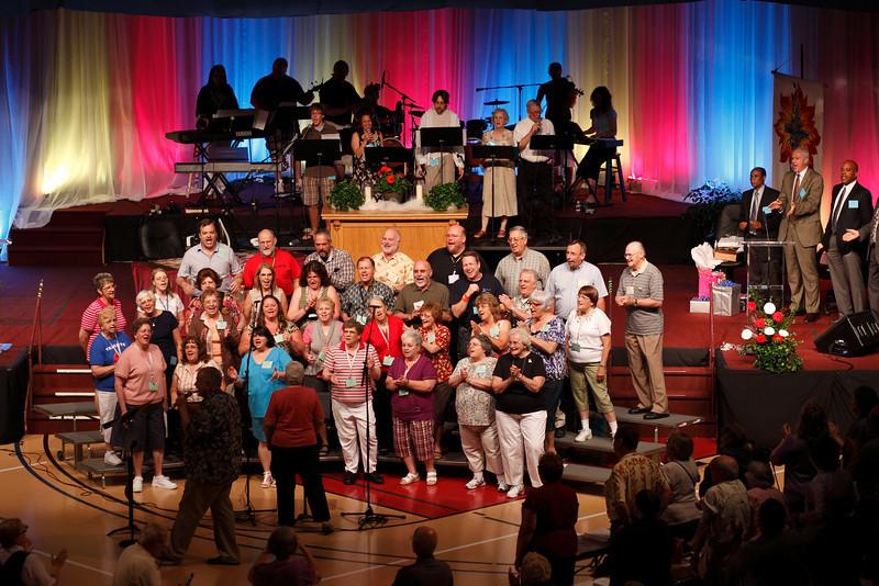Annual Conf June 11 2010-RAP - 0268