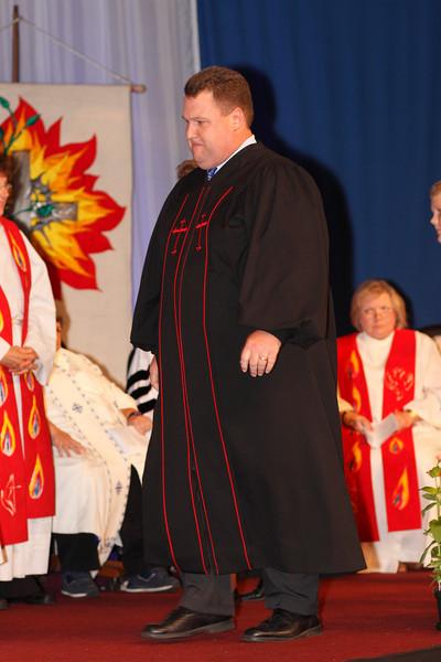 Annual Conf June 13 2010-RAP - 0098