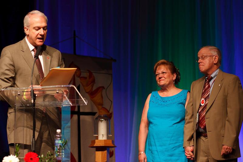 Annual Conf June 11 2010-RAP - 0031