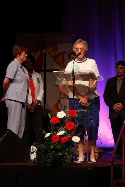 Annual Conf June 11 2010-RAP - 0222