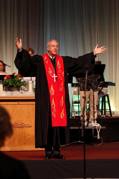 Annual Conf June 12 2010-RAP - 0252