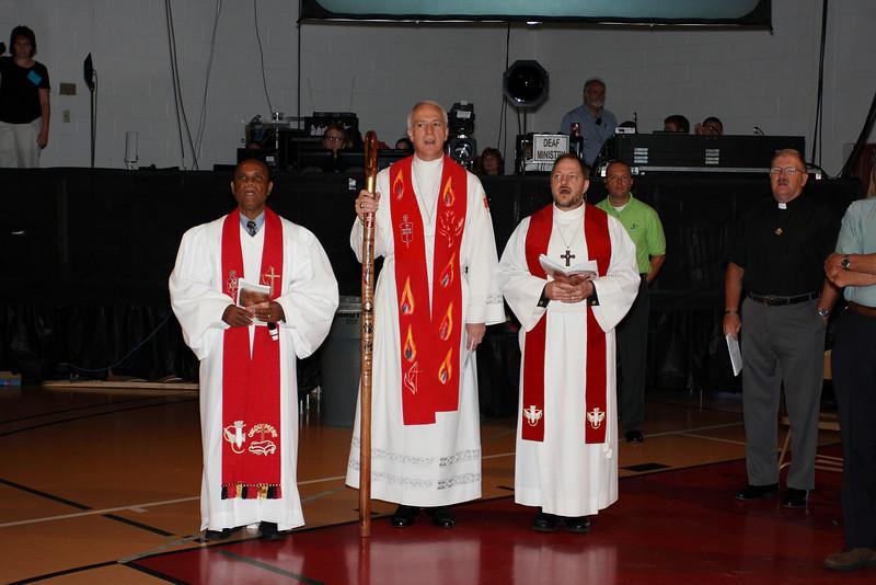 Annual Conf June 13 2010-RAP - 0229