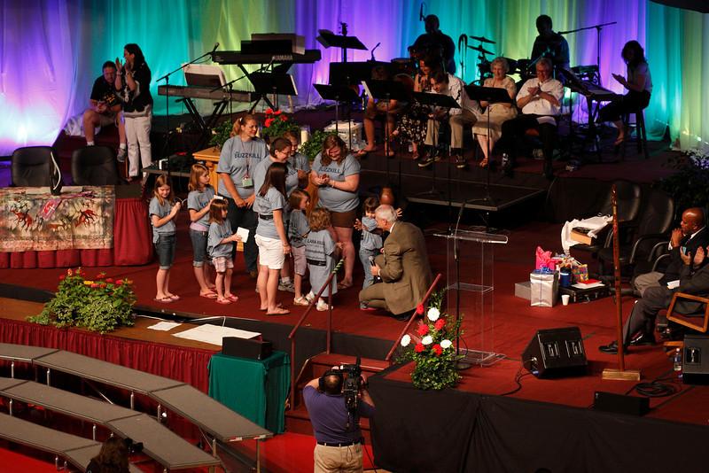 Annual Conf June 11 2010-RAP - 0289