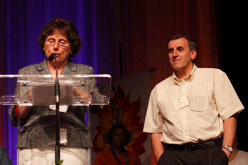 Annual Conf June 11 2010-RAP - 0210