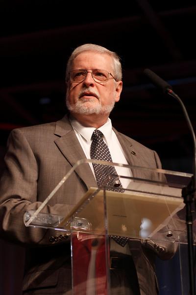 Annual Conf June 12 2010-RAP - 0015