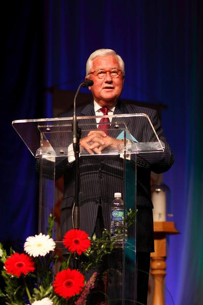 Annual Conf June 11 2010-RAP - 0009