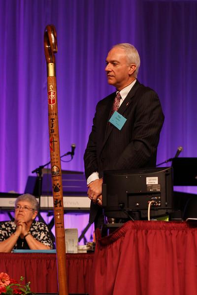 Annual Conf June 12 2010-RAP - 0054