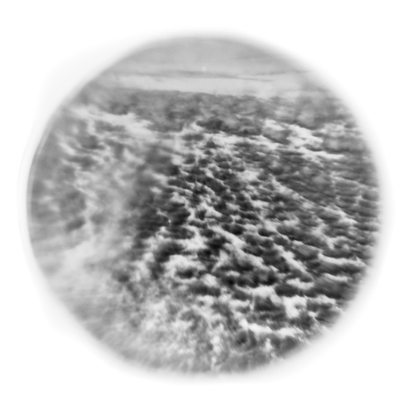 Seascape No. 48 (Fourth Place Award)