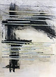 Linescapes I