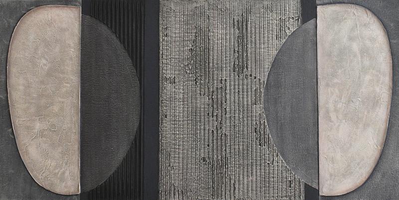 Composition 2(e) - Distance