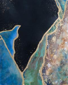 Kintsugi Earth II