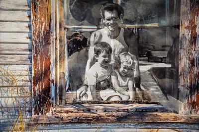 Lisa Griffis - Curator's Choice