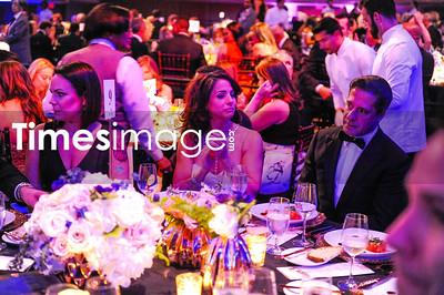Annual Gala Arsht